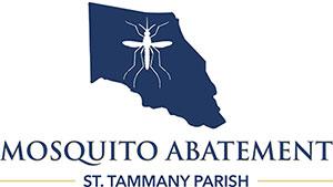 St Tammany Mosquito Abatement